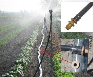 adapter-korichnevyj-dlya-sprinklera