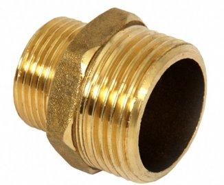 adapter-metallicheskij-vnesh-rezba-20-25-vnutr-rezba