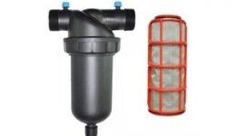 filtr-120-mikr-setchatyj-t-forma