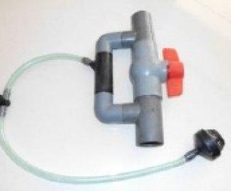 dozator-udobrenij-komplekt-s-ventilem1