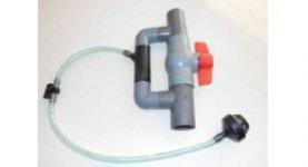 dozator-udobrenij-komplekt-s-ventilem