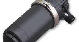 filtr-120-mikr-diskovyj-t-forma2