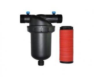filtr-120-mikr-diskovyj-t-forma3