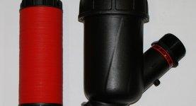 filtr-120-mikr-diskovyj-u-forma