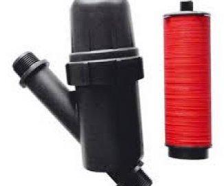filtr-120-mikr-diskovyj