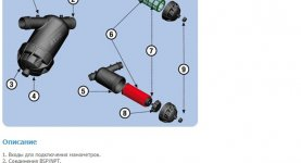 filtr-120-mikr-setchatyj-u-forma