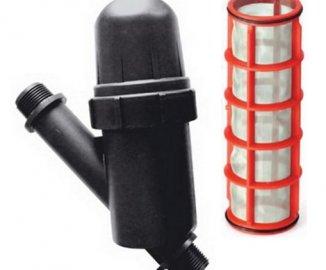 filtr-120-mikr-setchatyj