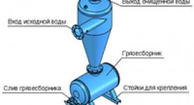 centrifuge-filter